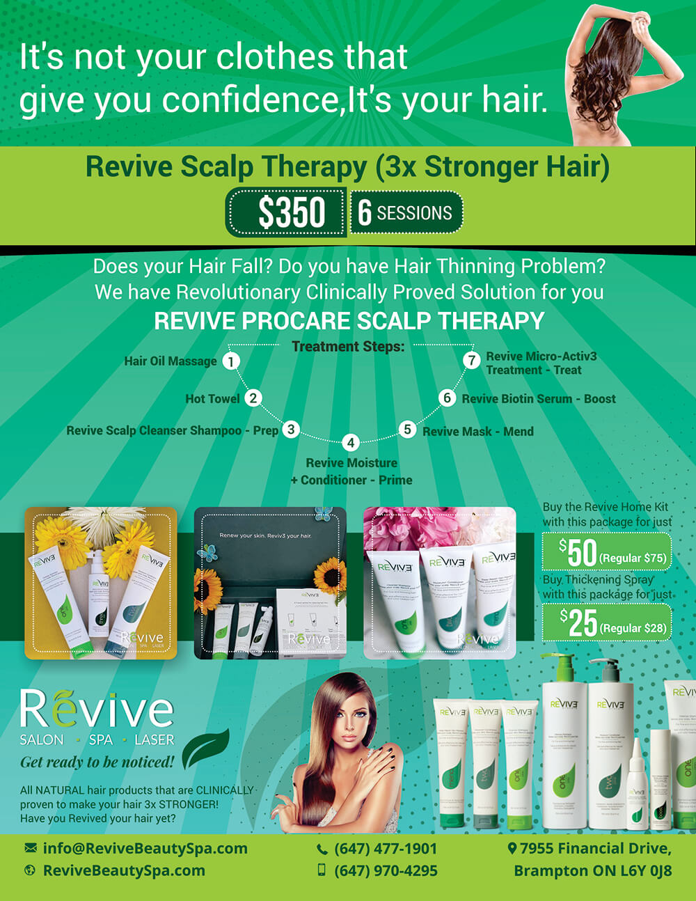 Revive-Scalap-Therapy